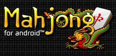 Mahjong  Magma Mobile  [Top Developer]  Top Developer    (92,871)  Install