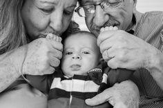 acompanhamento, avo, avos, bebe, book  bebe, book de criança, book de familia, ensaio, ensaio bebe sp, ensaio criança sp, ensaio em casa, ensaio família, ensaio família sp, família, family, family photography sp, foto be