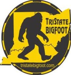 Tristate Bigfoot