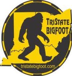 Tristate Bigfoot