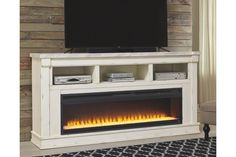 Below are the Electric Fireplace Tv Stand Design Best Ideas Family Room. This post about Electric Fireplace Tv Stand Design Tv Stand With Fireplace Insert, Tv Console With Fireplace, Faux Fireplace, Fireplace Inserts, Fireplace Design, Fireplace Ideas, Fireplace Furniture, Entertainment Center With Fireplace, Kitchen Furniture