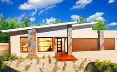 Brilliant Homes will take your ideas / Home Designs & convert them to House Plans allowing you to have a Custom Home Design that fits your budget. Simonds Homes, Sydney, Aspen House, Modern House Facades, Storey Homes, Custom Home Designs, New Home Construction, Custom Built Homes, Display Homes