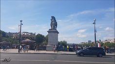 👁️ eXploration 11 🌟 Paris {France} 🌌 City/Monument
