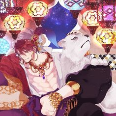 DHgq96xUIAAzigw Manga Anime, Anime Art, Character Art, Character Design, Touken Ranbu Characters, Girl Background, Hot Anime Guys, Boy Art, Anime Outfits