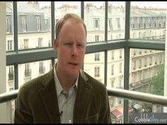 Paris Vacation Renta