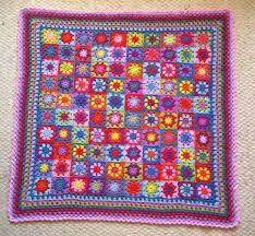 Resultado de imagen para crochet patrones para almohadones