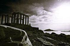 Greece-009 | Flickr - Photo Sharing!