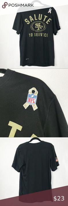 NEW YORK GIANTS  NFL TEAM APPAREL T SHIRT MEN/'S M L XL 2X CHARCOAL GRAY NWT