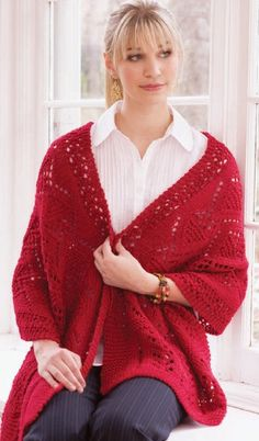 Prayer Shawls For All Free Knit And Crochet Patterns