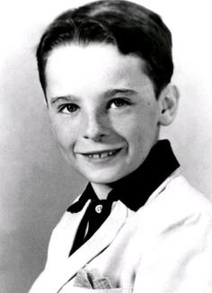 Young Alice Cooper https://www.facebook.com/VintagePennyLane  http://www.etsy.com/shop/VintagePennyLane