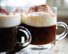 dulce-de-leche-coffee-ree-drummond