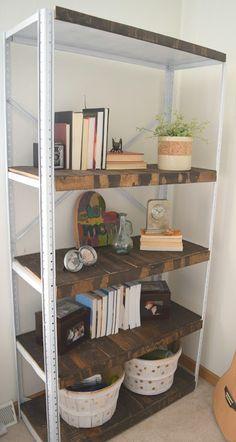 weathered-furniture-bookshelf
