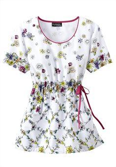 - Scrubs and Beyond Scrubs Uniform, Maid Uniform, Scrubs Pattern, Stylish Scrubs, Nursing Accessories, Cherokee Scrubs, Medical Scrubs, Nurse Scrubs, Professional Wear