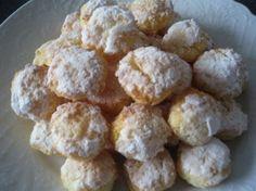 Recette De Cuisine Marocaine | ... à la semoule - Recettes de Desserts - Cuisine marocaine | Le Maroc
