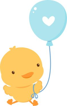 View all images at PNG folder Tweety, Pikachu, Clip Art, Baby Shower, Fictional Characters, Image, Pasta, Rats, Farmhouse