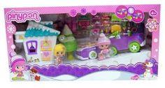 set de casa pinypon mejor precio!! Bloom Winx Club, Childhood Toys, Ladybug, Toy Chest, Birthday Candles, Lunch Box, Wallpaper, Activity Toys, Savoury Cake