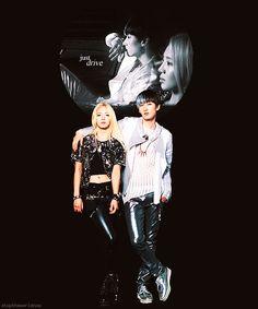 Eun hyuk and hyoyeon dating services