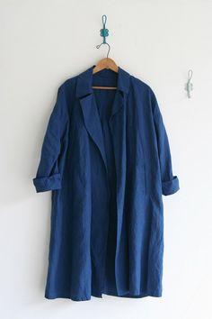 arts-buttonlesscoat-1.jpg