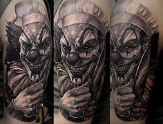 @inksane_tattoo