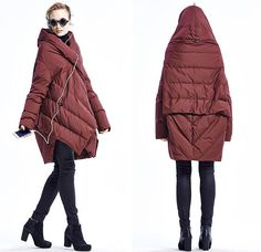 Female down jacketLady down jacketwinter coat women's от pppyesr