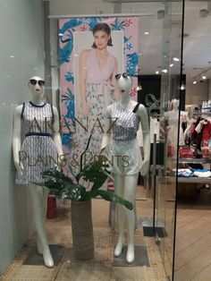 Zamboanga Buy and Sell Buy And Sell, Children, Stuff To Buy, Young Children, Boys, Kids, Child, Kids Part, Kid
