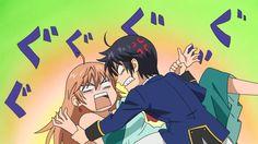 images for soredemo sekai wa utsukushii - Google Search