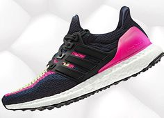 Your mum can always do with a new pair of trainers to get her from one activity to another, or for wearing in the gym. Take her into Stirling Sports and she'll be spoilt for choice! Stirling, Mother Day Gifts, Trainers, Adidas Sneakers, Pairs, Gym, Gift Ideas, Sports, How To Wear