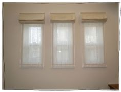 Curtain新築カーテン 尼崎市 Blinds, Windows, Interior, Home Decor, Houses, Decoration Home, Indoor, Room Decor, Shades Blinds