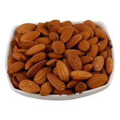 Buy Superior quality dry fruits and nuts from Kashmir online at the best price in India. Shop for finest quality Almonds, Walnuts, Raisins, apricot & more! https://www.kashmirbox.com/healthy-living/exotic-foods/healthy-living-exotic-foods-dry-fruits