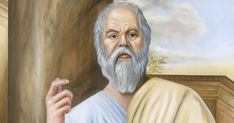 Ancient Greece, Sunday School, Kai, The Secret, Blog, Painting, Easter, Quotes, Quotations