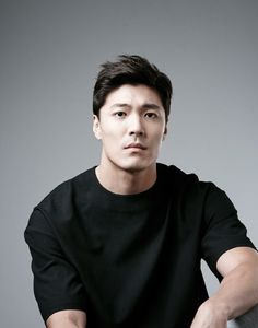 Lee Jae-yoon Cast in 'Joseon Survival' as Kyung Soo-jin's Fiance Asian Celebrities, Asian Actors, Korean Actors, Lee Jae Yoon, Lee Sung, Park Min Woo, Kyung Soo Jin, Another Miss Oh, Park Se Young