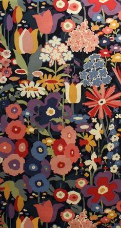H7731AR Inspiration fabric for living room