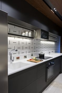 Cheap Home Decor .Cheap Home Decor Kitchen Models, Kitchen Sets, Home Decor Kitchen, Kitchen Interior, Interior Plants, Interior Modern, Interior Ideas, Affordable Home Decor, Cheap Home Decor