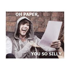 oli sykes | Tumblr ❤ liked on Polyvore featuring backgrounds, bands, bring me the horizon, pictures, guys and filler