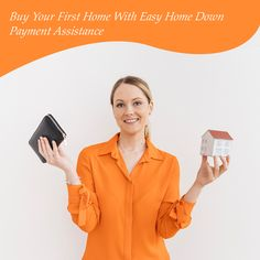 Discover a completely new way of home ownership through our program. Make your dream home your own home without having to think of the down payment as a hurdle. Down Payment, Buying Your First Home, India First, Home Ownership, Stuff To Buy