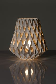 New Pilke Light by Tuukka Halonen for Showroom Finland
