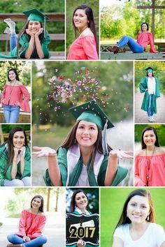Senior Pictures - Senior Portrait poses- Senior portrait photography - Houston senior photographer