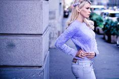 my Style / Zhanna Bianca / #ZhannaBianca
