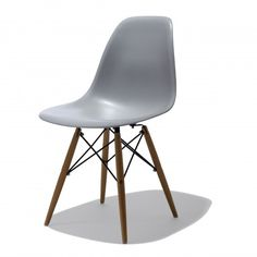 Inexpensive chairs for basement? One or two white chairs. Lucia Chair - Chairs - Shop