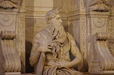 S. Pietro in Vincoli