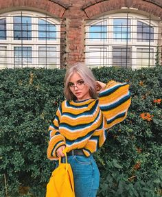 Beautiful Outfits To Try Out Now « niubi. Trendy Outfits, Cute Outfits, Fashion Outfits, Aesthetic Girl, Aesthetic Clothes, Ulzzang Korean Girl, Western Girl, Uzzlang Girl, Insta Photo Ideas
