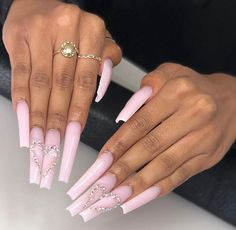 Claw Nails, Aycrlic Nails, Toenails, Nail Nail, Nail Tech, Manicures, Coffin Nails, Colored Acrylic Nails, Cute Acrylic Nails