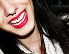 I want a smiley so bad