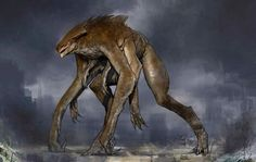 Toho Kingdom • View topic - The Godzilla Concept Design Thread