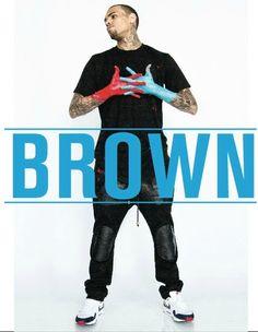 Them shoes tho Chris Brown Quotes, Chris Brown Art, Breezy Chris Brown, Chris Brown Pictures, Just Beautiful Men, Beautiful Men Faces, Chris Brown And Royalty, Light Skin Men, Trevor Jackson