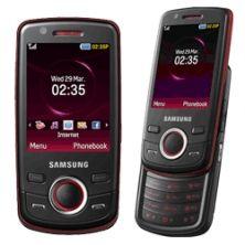 #Samsung S5503