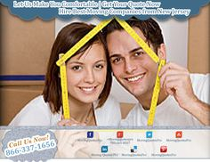 #Relocate through #New #Jersey #moving #company– Browse through #MovingQuotesPro.com - Click for best: www.movingquotespro.com/moving-companies-nj.html