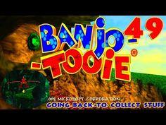 Rare Replays Banjo-Tooie (#49)