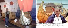 Shardana i Popoli del Mare (Leonardo Melis): #NUOVOLIBRO di LEONARDO MELIS