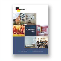 Desktop Screenshot, Student, Furniture, Home Furnishings, Arredamento